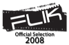 FLIK_selection